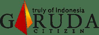 Garuda Papua